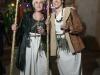 clubbing-mask-sv-dominik-zadarski-karneval-22-02-2020-13_easy-resize-com_