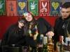 clubbing-mask-sv-dominik-zadarski-karneval-22-02-2020-14_easy-resize-com_