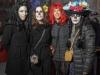 clubbing-mask-sv-dominik-zadarski-karneval-22-02-2020-16_easy-resize-com_