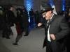 clubbing-mask-sv-dominik-zadarski-karneval-22-02-2020-17_easy-resize-com_