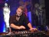 clubbing-mask-sv-dominik-zadarski-karneval-22-02-2020-18_easy-resize-com_