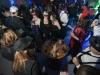 clubbing-mask-sv-dominik-zadarski-karneval-22-02-2020-20_easy-resize-com_