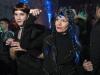 clubbing-mask-sv-dominik-zadarski-karneval-22-02-2020-21_easy-resize-com_