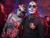 clubbing-mask-sv-dominik-zadarski-karneval-22-02-2020-22_easy-resize-com_