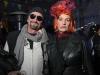 clubbing-mask-sv-dominik-zadarski-karneval-22-02-2020-24_easy-resize-com_