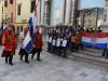 Obilježena 27. obljetnica vojno-redarstvene operacije Maslenica