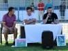 hkn-zadar-skola-nogometa-subasic-santini-29-06-2020-19