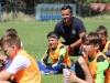 hkn-zadar-skola-nogometa-subasic-santini-29-06-2020-22