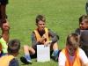 hkn-zadar-skola-nogometa-subasic-santini-29-06-2020-23