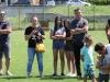 hkn-zadar-skola-nogometa-subasic-santini-29-06-2020-26