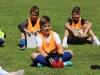 hkn-zadar-skola-nogometa-subasic-santini-29-06-2020-27