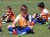 hkn-zadar-skola-nogometa-subasic-santini-29-06-2020-5