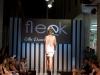 fleek_by_ella_dusevic_07_08_19-95-of-139