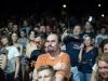 forumu_jura_stublic-31-of-155