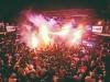 fif2017-10-7-17-night-1_foto_marko_delbello_ocepek
