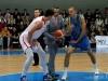kosarka-liga-srednjih-skola-finale-04-02-2020-15