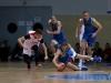 kosarka-liga-srednjih-skola-finale-04-02-2020-19