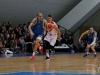kosarka-liga-srednjih-skola-finale-04-02-2020-21