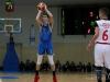 kosarka-liga-srednjih-skola-finale-04-02-2020-22