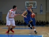 kosarka-liga-srednjih-skola-finale-04-02-2020-31