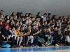 kosarka-liga-srednjih-skola-finale-04-02-2020-33