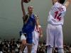 kosarka-liga-srednjih-skola-finale-04-02-2020-34