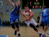 kosarka-liga-srednjih-skola-finale-04-02-2020-36