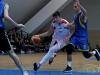 kosarka-liga-srednjih-skola-finale-04-02-2020-39
