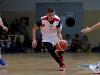 kosarka-liga-srednjih-skola-finale-04-02-2020-40
