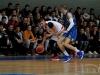 kosarka-liga-srednjih-skola-finale-04-02-2020-42