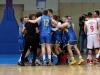 kosarka-liga-srednjih-skola-finale-04-02-2020-43