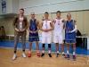 kosarka-liga-srednjih-skola-finale-04-02-2020-44