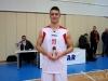kosarka-liga-srednjih-skola-finale-04-02-2020-45