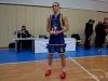 kosarka-liga-srednjih-skola-finale-04-02-2020-46