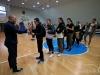 kosarka-liga-srednjih-skola-finale-04-02-2020-47
