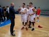 kosarka-liga-srednjih-skola-finale-04-02-2020-48