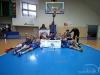 kosarka-liga-srednjih-skola-finale-04-02-2020-50