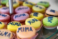 MIMA10