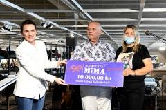 Mima-donacije01