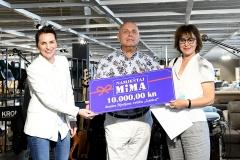 Mima-donacije02