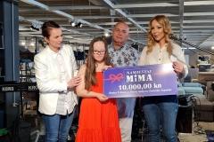 Mima-donacije03