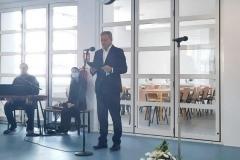 gradonaelnik_Branko_Duki