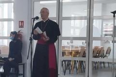 nadbiskup_mons.elimir_Puji