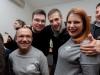 nos_odluke_05-01-20-40-of-47