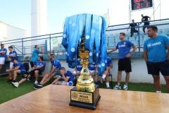 hnk-zadar-prvaci-1-znl-zadarska-09-06-2021-2