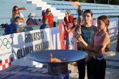 Hrvatski-olimpijski-dan-1