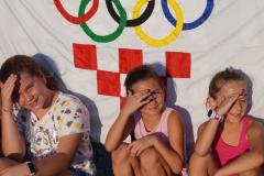 Hrvatski-olimpijski-dan-3