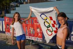 Hrvatski-olimpijski-dan-4
