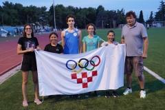 Hrvatski-olimpijski-dan-5