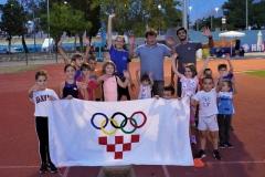 Hrvatski-olimpijski-dan-7